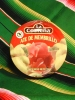 Ate de Membrillo, 700 g