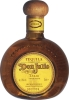 Tequila Don Julio,anejo,  0,7 l
